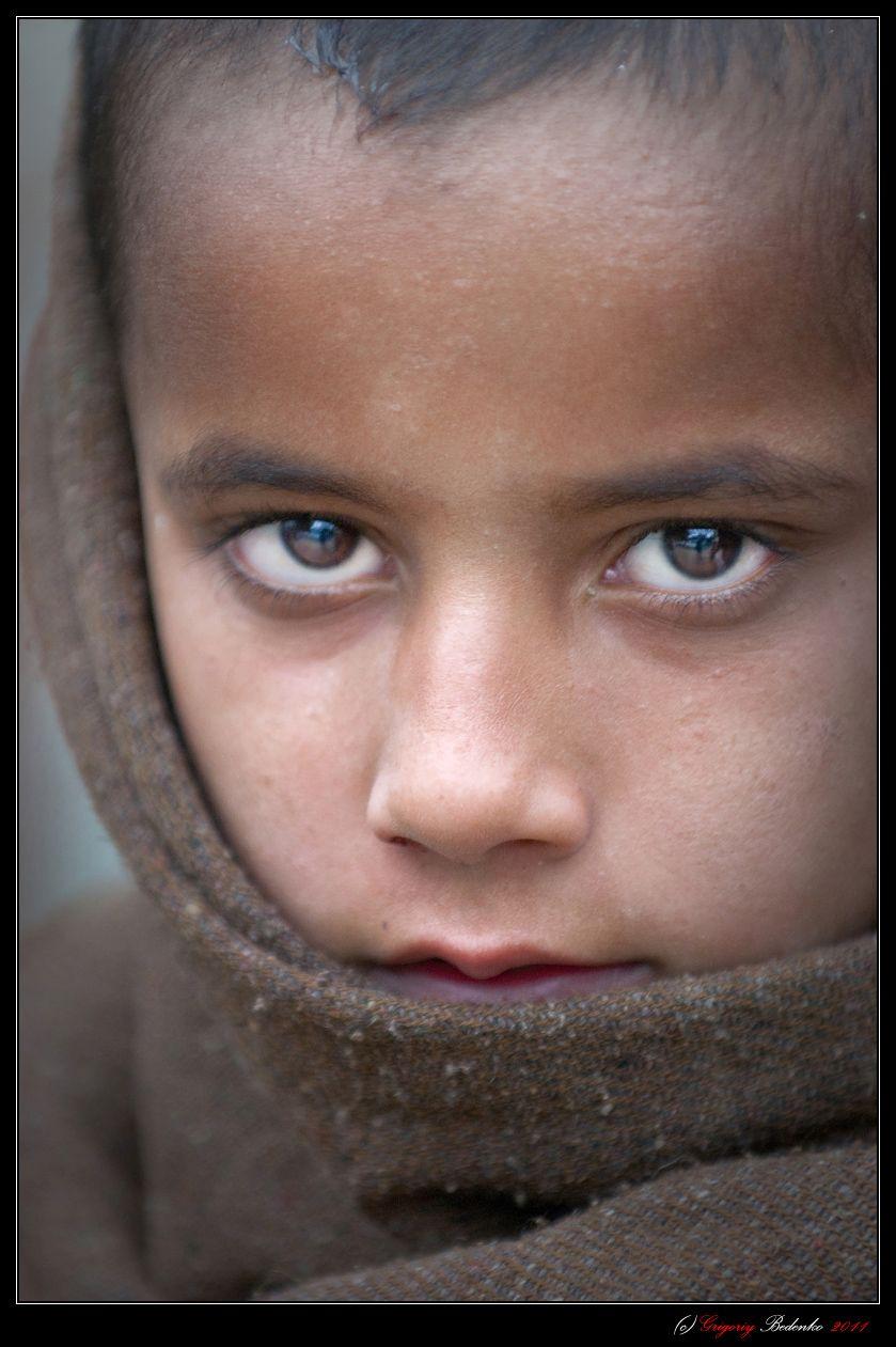 Мухаммед Али Джинна, создатель Пакистана мечтал, что на субконтиненте появится место, где индийские мусульмане будут чувствовать себя комфортно и безопасно. К сожалению, его мечты разбились вдребезги…