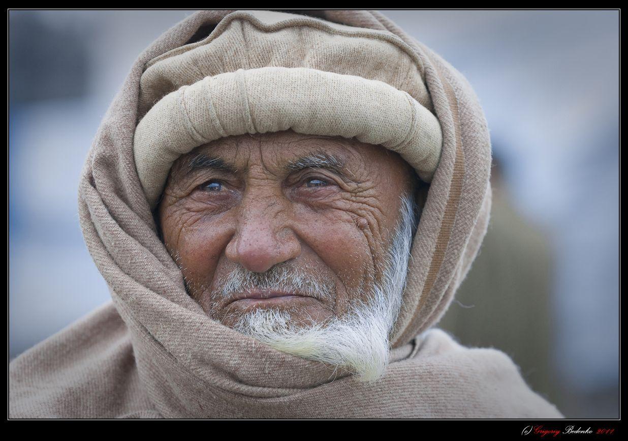 Образ современного Пакистана – это образ седовласого старца, который много чего повидал на своем веку…