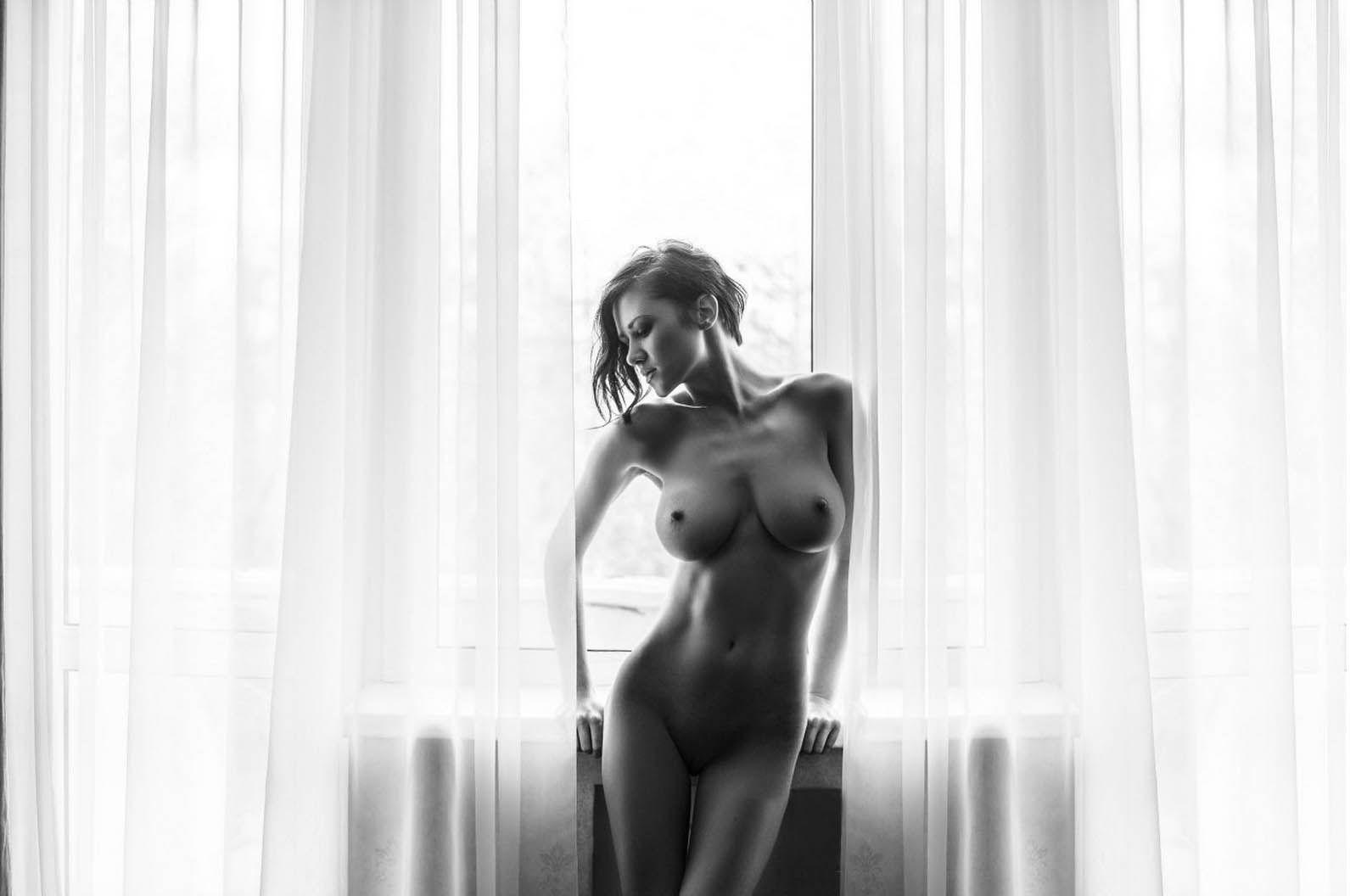krasivoe-foto-erotika-kartinki