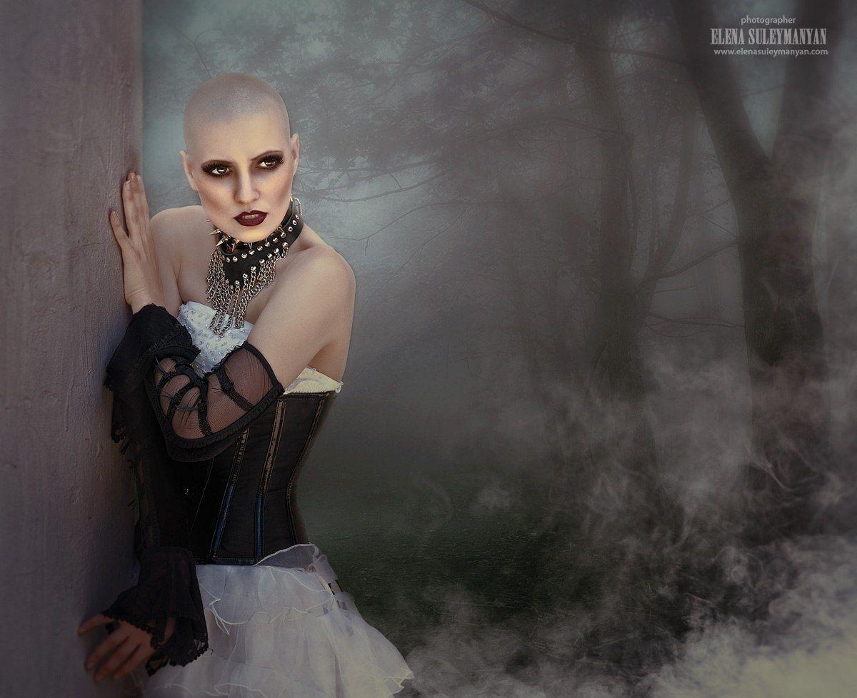 Юлия тихомирова фото 6 фотография