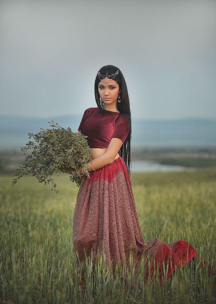 http://35photo.ru/photos_series/727/727708.jpg