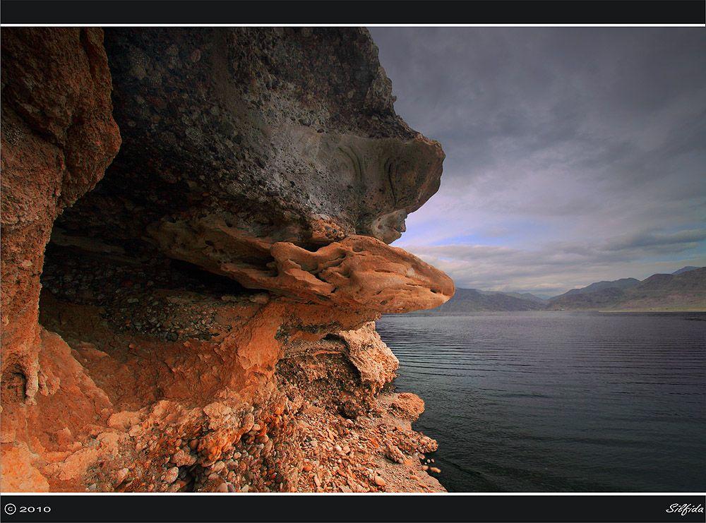 """Пещера """"Утиный нос"""""""