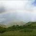 Спецефекты (язык Бога). Нам в той поездке их много показывали, в т.ч. горизонтальные и вертикальные. Более детально эту радугу можно рассмотреть у Кесмана: http://kesman.35photo.ru/photo_267364/