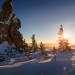 1 Фотоохота по Шерегеш*ски