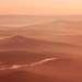 2 Спокойствие Сибирских горизонтов...