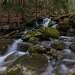Река Шумка ...