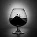 Алкоголизм - рука помощи