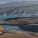 Чиркейское водохранилище – самый крупный водоем Северного Кавказа. - Читайте подробнее на FB.ru: http://fb.ru/article/262278/chirkeyskoe-vodohranilische-v-dagestane-opisanie-ryibalka-foto