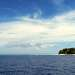 Sipadan island. Malaysia.