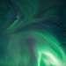 Северное Сияние в ночь на 16.03.2012 года ! Россия, Якутия, Айхал.