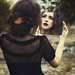 www.soul-portrait.com Съемки с моего индивидуального занятия