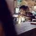 Ko Phi Phi Don. Apache Bar.