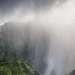 4.На острове вокруг гор выпадает в среднем около 11700 мм осадков в год, что является одним из мировых рекордов и делает это место одим из самых влажных в мире.