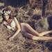Фотографы - Lustre Art Group http://lustre.ua Идея и стиль - Анна Григорьева https://vk.com/id8434257 Мейкапартист - http://vk.com/flyfay Модель - Алла Обиремко http://vk.com/alla_obyremko
