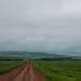 Село Тулубаево было основано у родника на реке Кинель четыре сотни лет назад - в 1587 году. Туда не ведут асфальтовые дороги, нет интернета, а телефон ловит только на холме. В деревне живет человек 60. Милейшее местечко, родина моих предков.