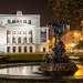 Рижский театр оперы и балета.