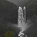 водопад Чанбай (2)