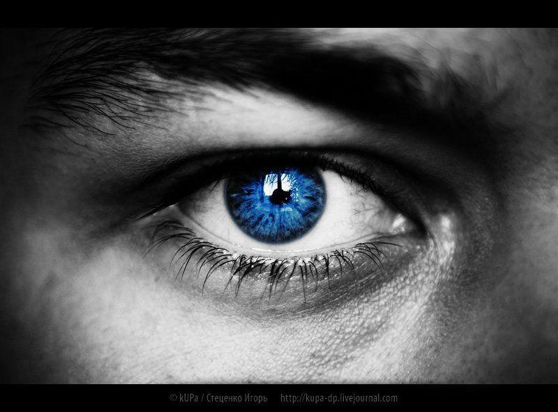 глаз взгляд Взглядphoto preview