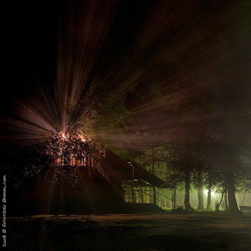 ночной светphoto preview