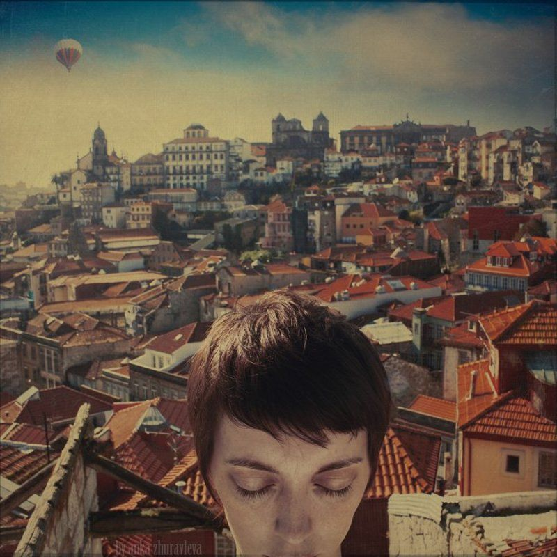 Porto in my headphoto preview
