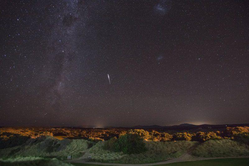 Частица Вселеннойphoto preview