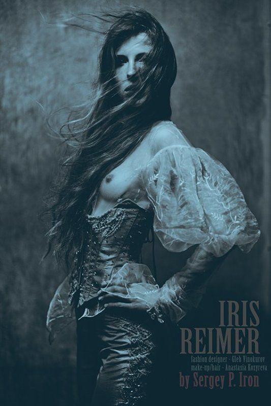Iris Reimerphoto preview