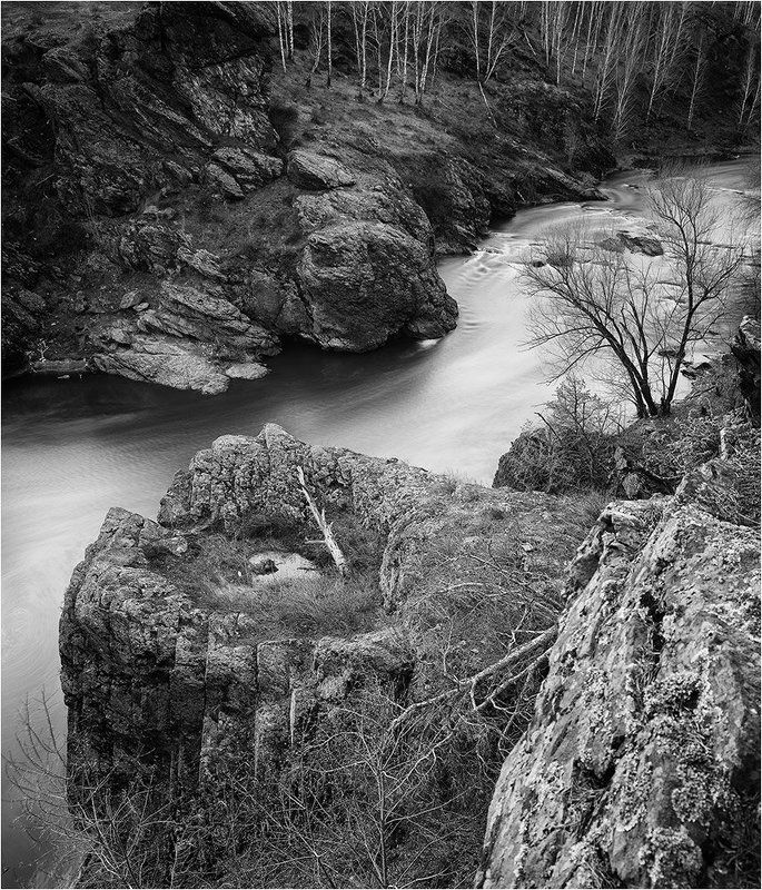 Миасский палеовулканphoto preview