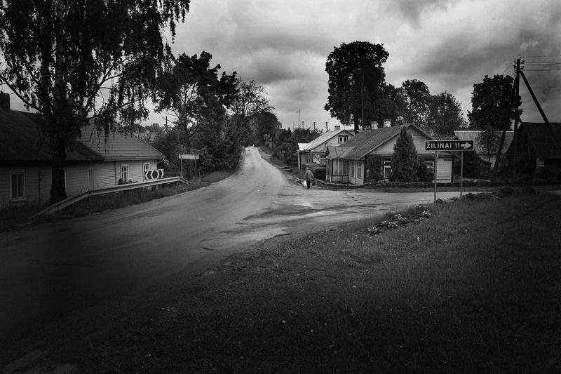 Litouwenphoto preview
