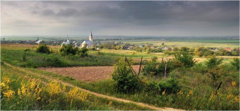 Ужгородщина...photo preview
