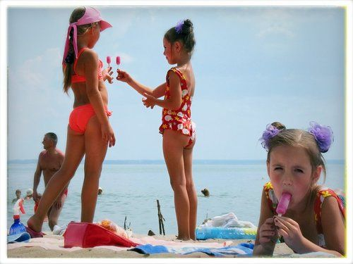 девочки нудисты фото картинки онлайн № 195880 бесплатно