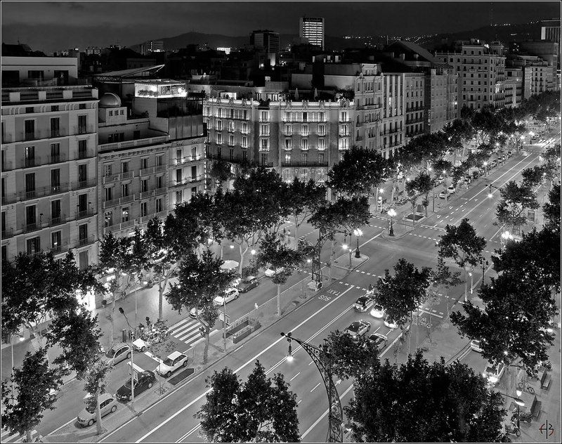 испания, барселона Барселонаphoto preview