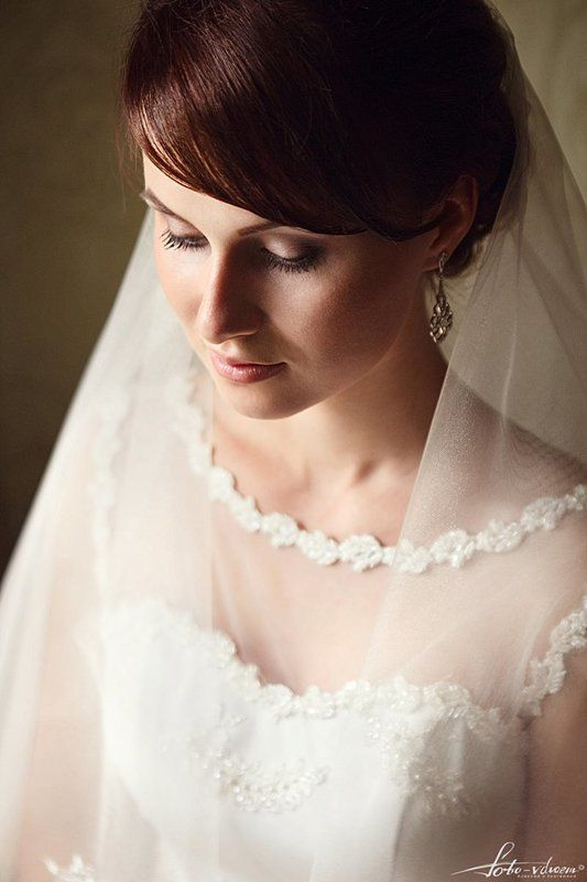 Foto-vdvoem, Портрет, Портрет девушки, Портретная съемка, Сборы невесты, Свадебный портрет, Свадебный портрет невесты, Утренний портрет невесты, Утро невесты, Фото вдвоем, Фото девушки, Фото невесты, Фото-вдвоем Викторияphoto preview