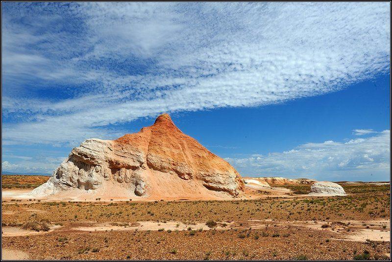 В пустынеphoto preview