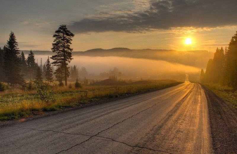 Южный Уралphoto preview