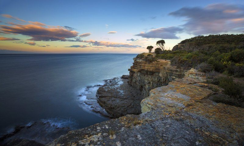 Tasman peninsulaphoto preview
