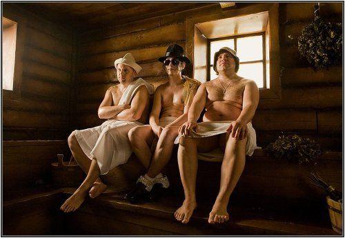 Результаты поиска по запросу: порно 3 мужика и 1 баба