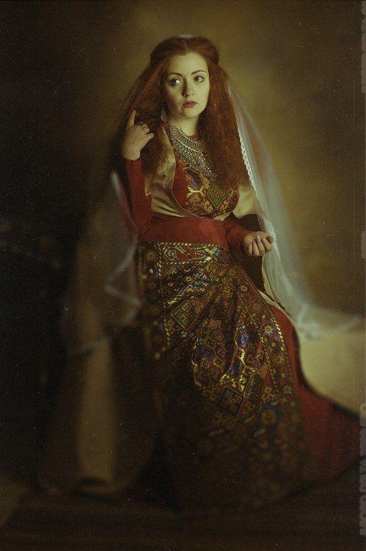 armenian womenphoto preview