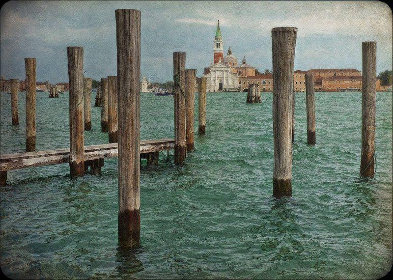Венеция, Италия Еще раз о Венеции...photo preview