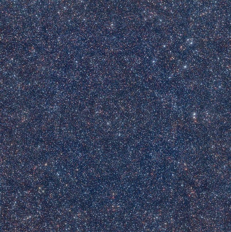 Звёзды, Ночь, Телескоп Много звёздphoto preview