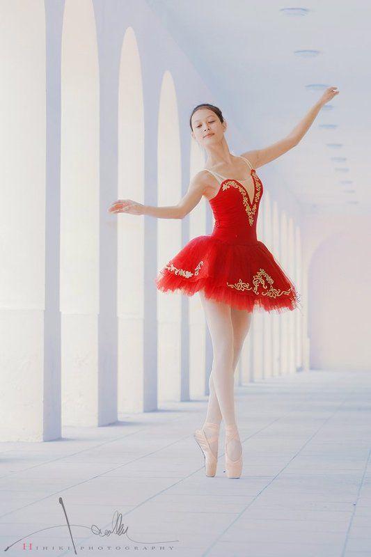Ballerinaphoto preview