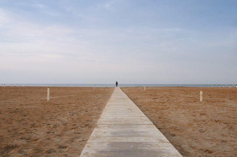 Геометрия одиночестваphoto preview