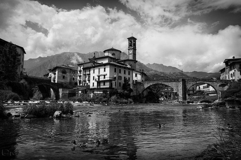 San Giovanni biancophoto preview