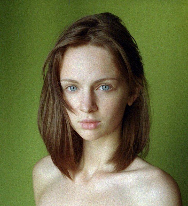 eugene reno, film, portrait M.photo preview