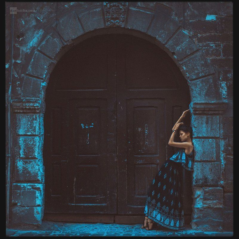 Just Lviv itphoto preview
