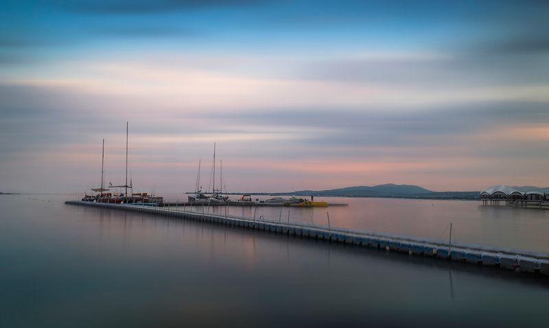 бухта, геленджик, закат, восход Gelendzhik_bayphoto preview