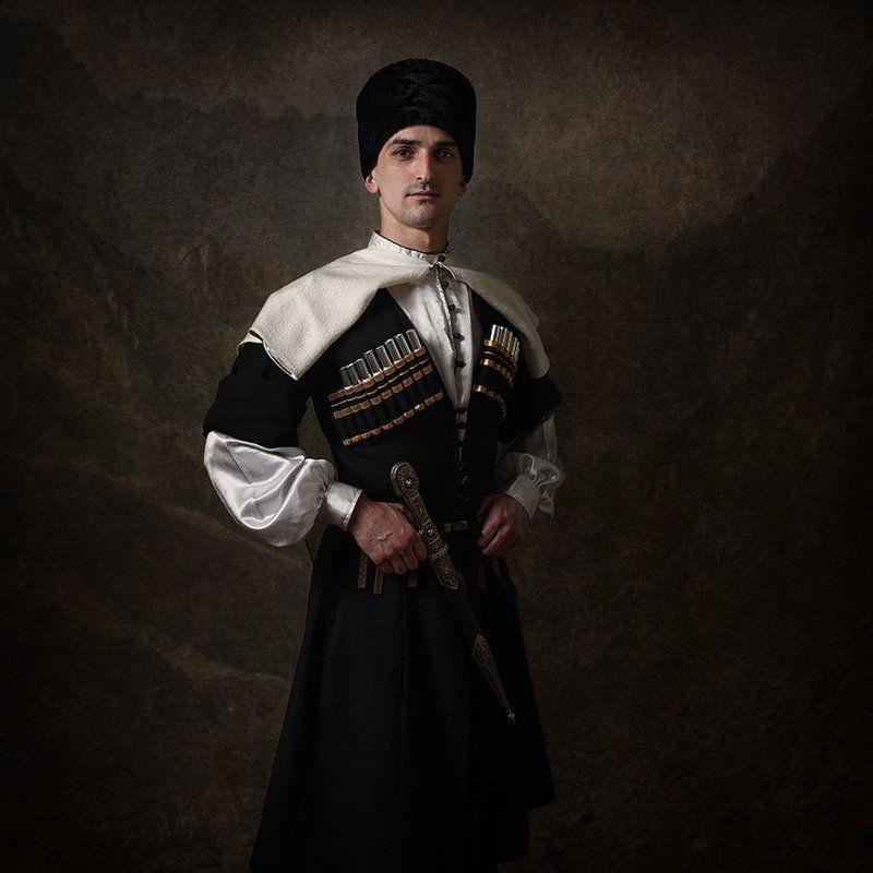 Кавказphoto preview