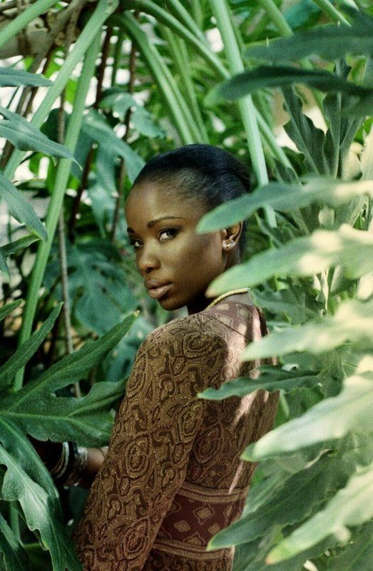 eugene reno, film, portrait Amyphoto preview