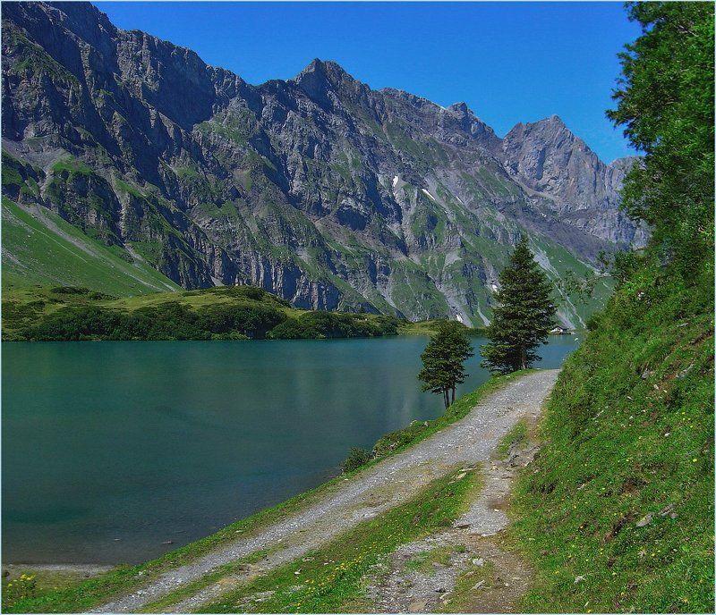 Альпийский синдромphoto preview