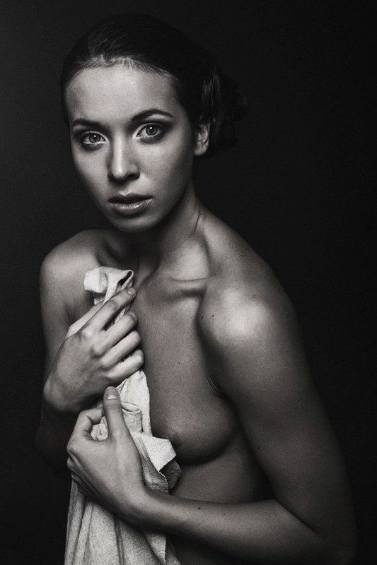 Nu, Nude ***photo preview