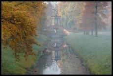 про Пушкинскую Осень...